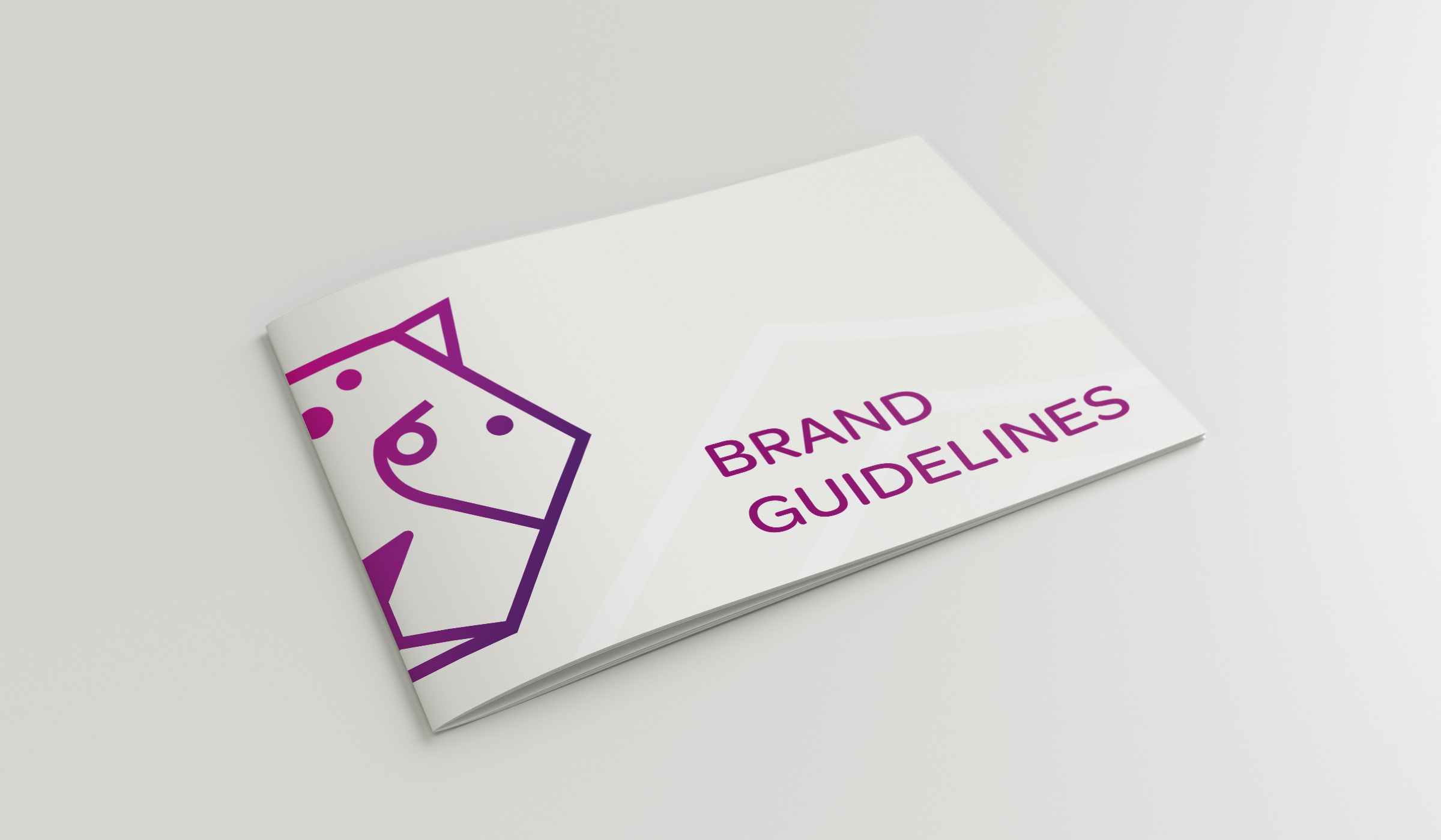 Propel-it Brand Guidelines Front Cover