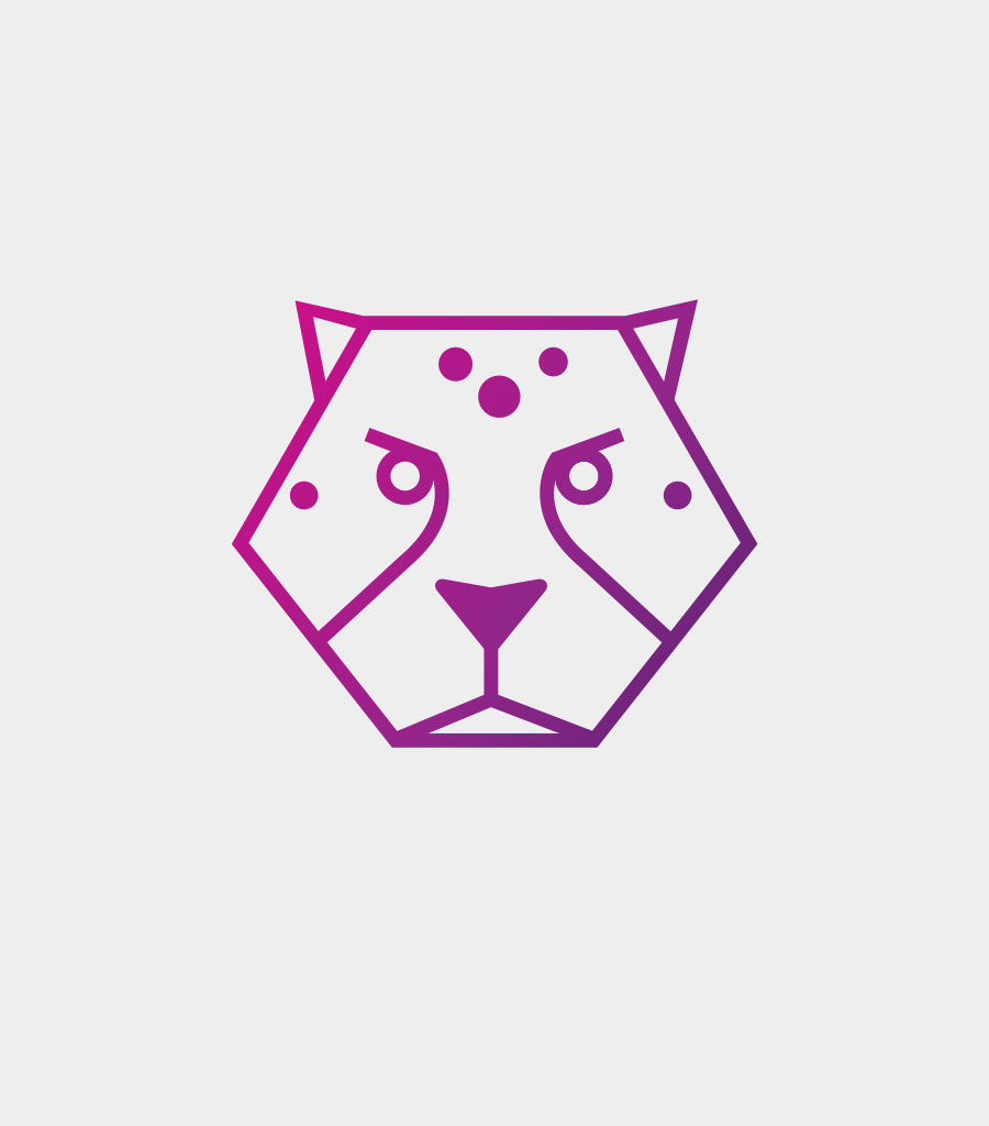 Propel-it Logo Design | Joao_Ferreira Freelance_Designer